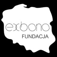 Fundacja Ex Bono